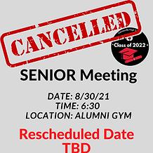 SeniorMtngCanceled. Postponed.png