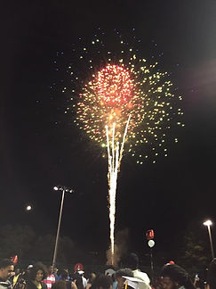 Fireworks Grad 2016.jpg