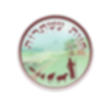 Ashtarot-logo final.png