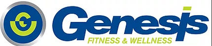 Genesis Fitness & Wellness