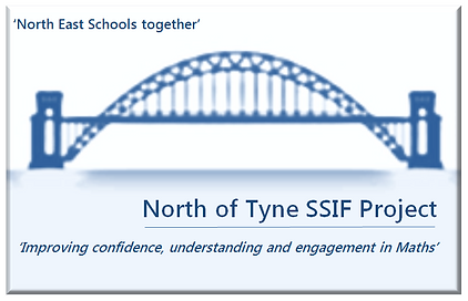 SSIF Logo.png