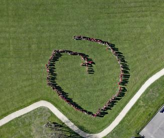 Sacred Heart - image 1.jpg