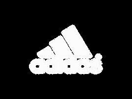 white-adidas-logo-transparent-12_edited_
