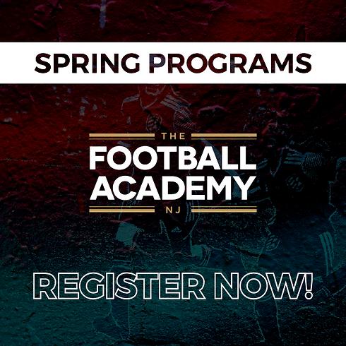 Spring Programs .png