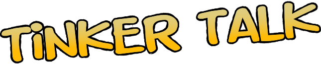 Font_Banner_02_Titulo.png