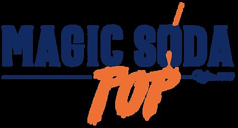 MagicSodaPop_Logo_800px-1.png