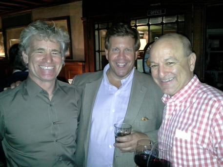 Bob, Christopher & David.jpg