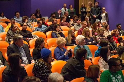 Audience Engaged.jpg