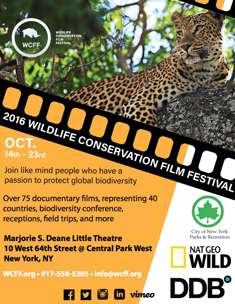 2016 WCFF POSTER.png