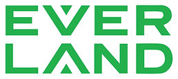 everland_green1-01 .jpg