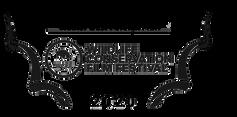 Jaguar Voice of a Territory - 2020 WCFF.