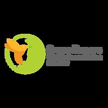 Logo_transparent-01.png