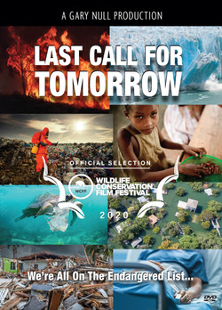 200403-Last Call for Tomorrow-DVD