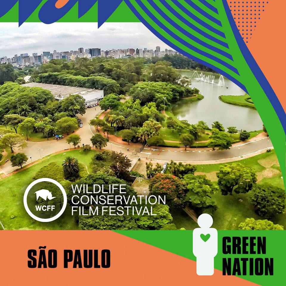 Green-Nation-01.jpg