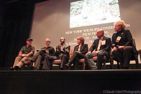 2012 Panel Discussion.jpg