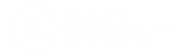 WCFF White Logo.png
