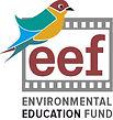 EEF_Logo.jpg