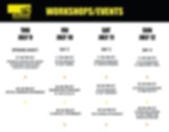weengushk schedule graphic.png