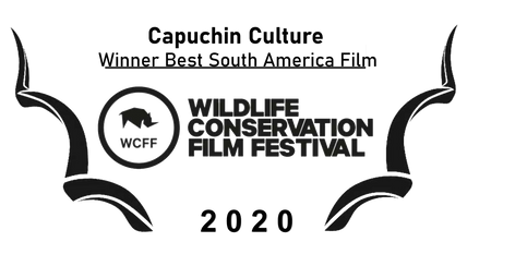 Capuchin Culture 2020 WCFF.png