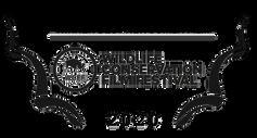 WCFF Award Laurel - Treasures.png