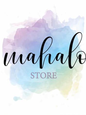 MAHALO.jpg