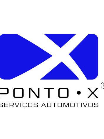 logopontox_insta.jpg