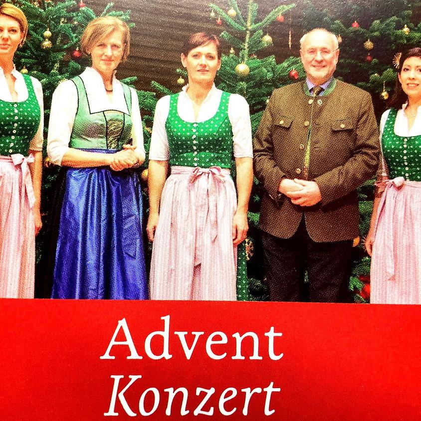 """Advent Konzert """"Auf nach Bethlehem"""" - ABGESAGT - auf YouTube zu hören"""