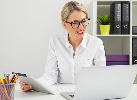 Managing In-Office Dental Membership Plans