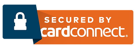 Secured-By-CardConnect.png