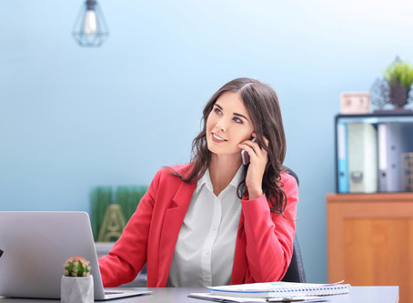 5 Ways to Promote Your In-Office Dental Membership Plan