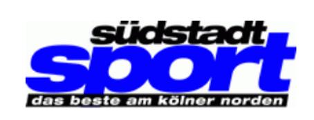 suedstadtsport.png