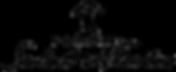 Logo Domaine Saint-Nicolas