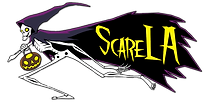 scarela_skelly_transp_clean_Square-e1427