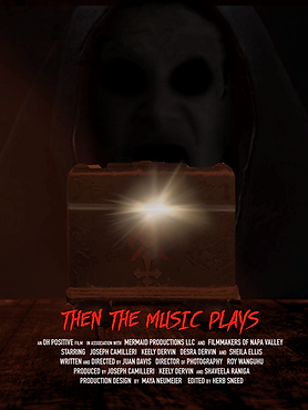 ThenTheMusicPlays_Poster1.png