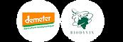 Labels-biodynamie.png
