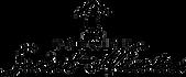 Logo Domaine Saint-Nicolas.webp
