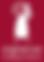 Vignerons_indépendants_logo.png