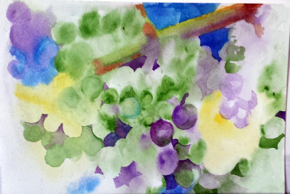 More+grapes.jpg