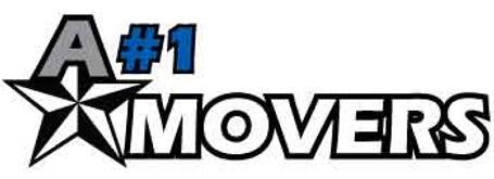logo A#1 Mover.jpg