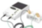 services_Qest4.png