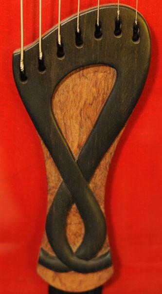 7-string-tailpiece.jpg