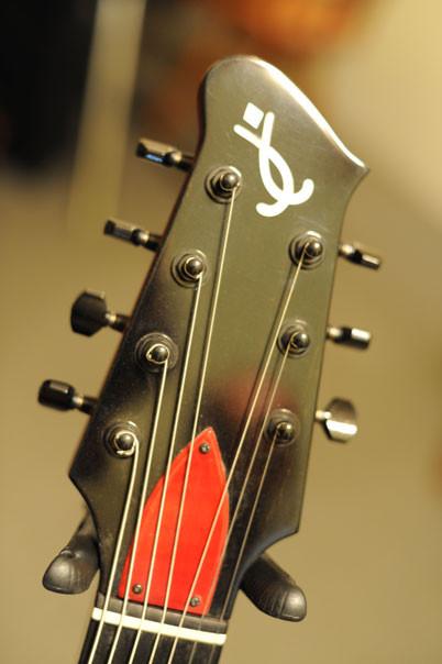 7-string-headstock (1).jpg