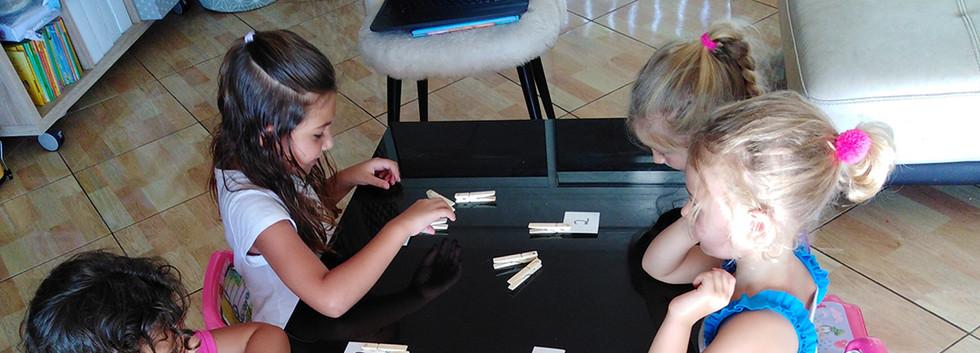 table de notes mini conservatoire des iles.jpg