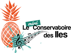 LOGO MINI CONSERVATOIRE version site.png