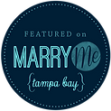 MarryMe_FeaturedOn_HiRes-3_edited.png
