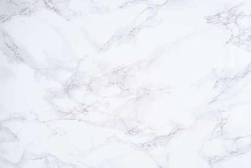 graphicstock-light-soft-white-marble-tex