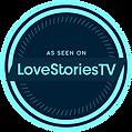 LoveStoriesTV_inverted_edited.png
