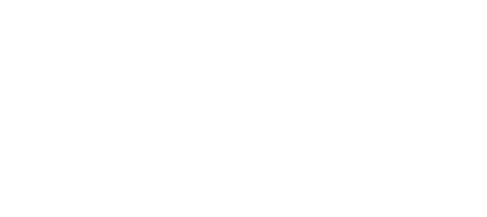 White Spot.png