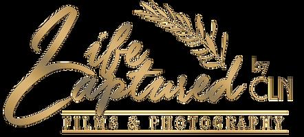 Life Captured Logo #4g.png