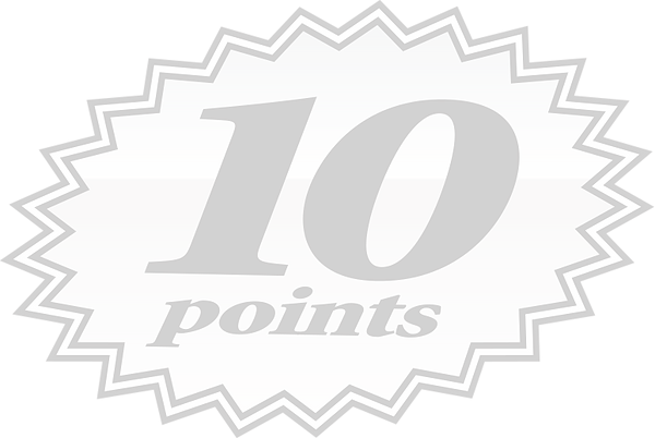 Points_Icon-10-wht-20prcnt.png